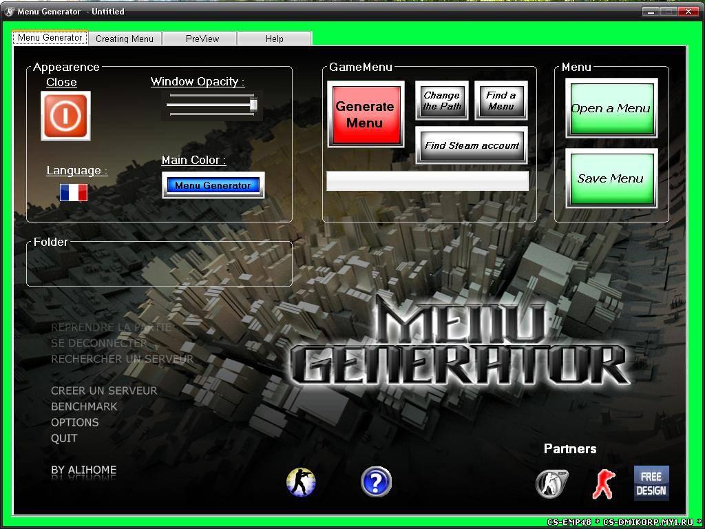 Скачать бесплатно xilisoft video converter 5 1 русификатор. world of